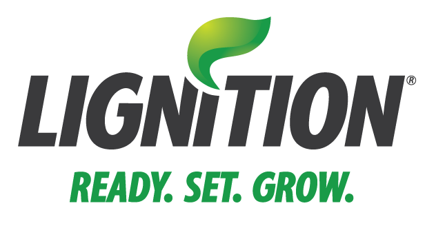 Lignition Corp Agricultural Products